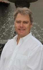 Francois Grobler francois@glslaw.co.za